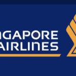 シンガポール航空,福岡国際空港,チェックイン、何時