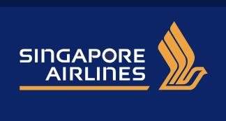 シンガポール航空 福岡国際空港 チェックイン 何時