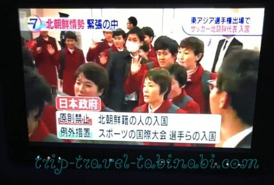JAL 国際線 ビジネスクラス SKYSUITEIII スカイスィートIII 深夜便 羽田 シンガポール 機内 上映 プログラム