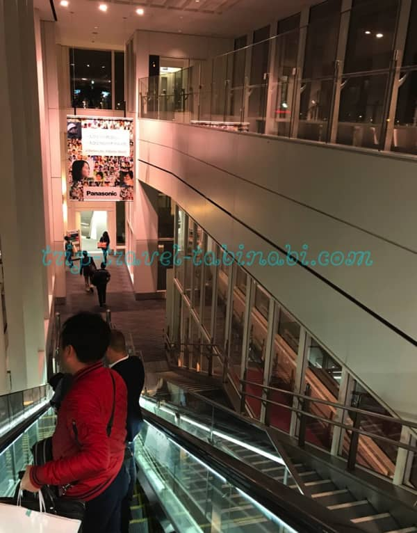 JAL 国際線 ビジネスクラス SKYSUITEIII スカイスィートIII 深夜便 羽田 シンガポール