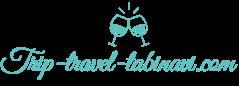 シンガポール旅行のホテル・航空・お店役立つ情報サイト